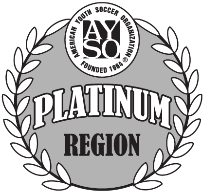 south-los-angeles-platinum-award
