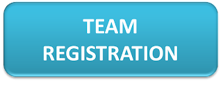 Spring League Team Registration